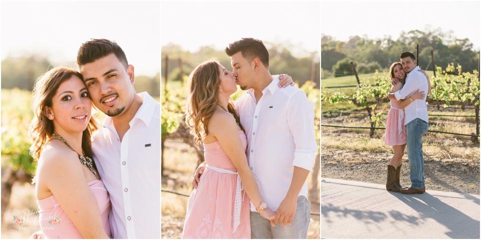 Rubidia C Photography Oakland Bay Area Livermore Wente Engagement Walnut Creek Stockton Wedding Photographer CA_0350.jpg