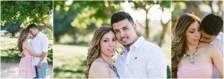 Rubidia C Photography Oakland Bay Area Livermore Wente Engagement Walnut Creek Stockton Wedding Photographer CA_0351.jpg
