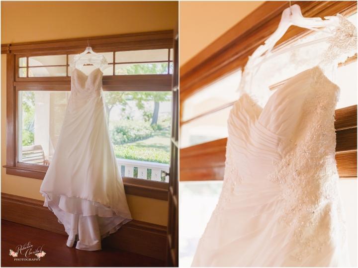Rubidia C Photography Oakland Bay Area Livermore Wente Engagement Walnut Creek Stockton Wedding Photographer CA_0352.jpg