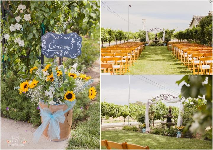 Rubidia C Photography Oakland Bay Area Livermore Wente Engagement Walnut Creek Stockton Wedding Photographer CA_0364.jpg