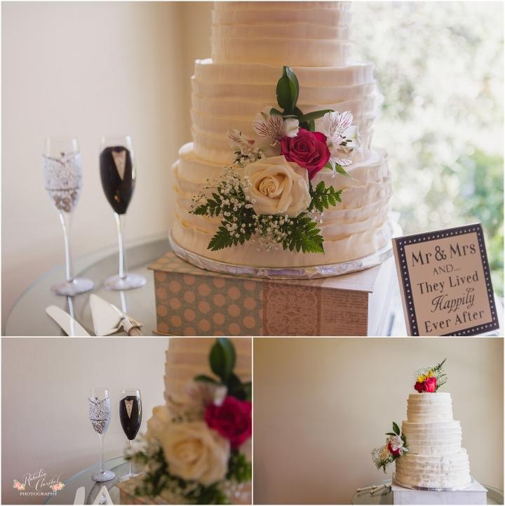 Rubidia C Photography Oakland Bay Area Livermore Wente Engagement Walnut Creek Stockton Wedding Photographer CA_0370.jpg