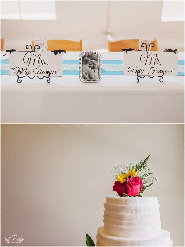 Rubidia C Photography Oakland Bay Area Livermore Wente Engagement Walnut Creek Stockton Wedding Photographer CA_0371.jpg