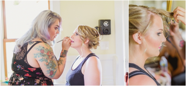 Rubidia C Photography Oakland Bay Area Livermore Wente Engagement Walnut Creek Stockton Wedding Photographer CA_0372.jpg