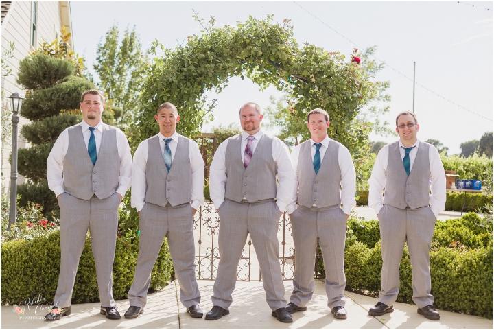 Rubidia C Photography Oakland Bay Area Livermore Wente Engagement Walnut Creek Stockton Wedding Photographer CA_0373.jpg