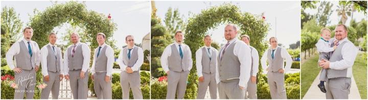 Rubidia C Photography Oakland Bay Area Livermore Wente Engagement Walnut Creek Stockton Wedding Photographer CA_0374.jpg