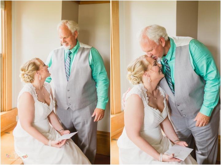 Rubidia C Photography Oakland Bay Area Livermore Wente Engagement Walnut Creek Stockton Wedding Photographer CA_0377.jpg