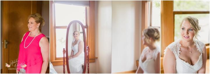 Rubidia C Photography Oakland Bay Area Livermore Wente Engagement Walnut Creek Stockton Wedding Photographer CA_0380.jpg