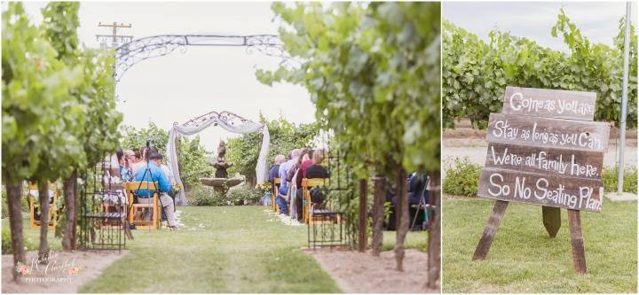 Rubidia C Photography Oakland Bay Area Livermore Wente Engagement Walnut Creek Stockton Wedding Photographer CA_0381.jpg