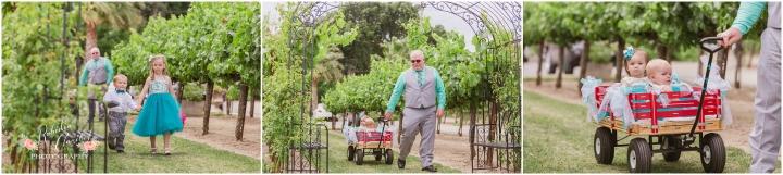 Rubidia C Photography Oakland Bay Area Livermore Wente Engagement Walnut Creek Stockton Wedding Photographer CA_0382.jpg