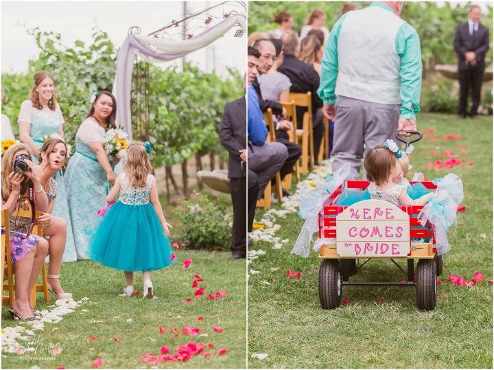 Rubidia C Photography Oakland Bay Area Livermore Wente Engagement Walnut Creek Stockton Wedding Photographer CA_0383.jpg