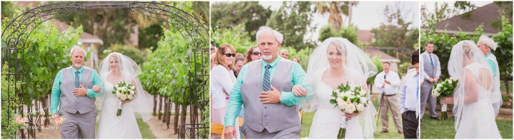 Rubidia C Photography Oakland Bay Area Livermore Wente Engagement Walnut Creek Stockton Wedding Photographer CA_0384.jpg