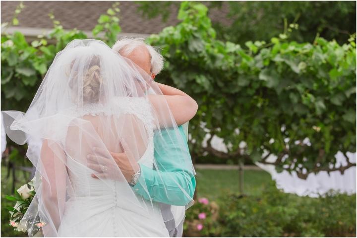 Rubidia C Photography Oakland Bay Area Livermore Wente Engagement Walnut Creek Stockton Wedding Photographer CA_0385.jpg