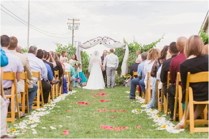 Rubidia C Photography Oakland Bay Area Livermore Wente Engagement Walnut Creek Stockton Wedding Photographer CA_0386.jpg