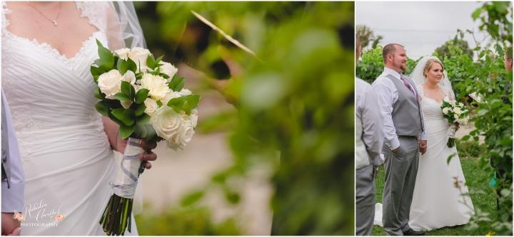 Rubidia C Photography Oakland Bay Area Livermore Wente Engagement Walnut Creek Stockton Wedding Photographer CA_0387.jpg