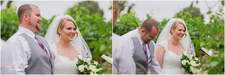 Rubidia C Photography Oakland Bay Area Livermore Wente Engagement Walnut Creek Stockton Wedding Photographer CA_0388.jpg