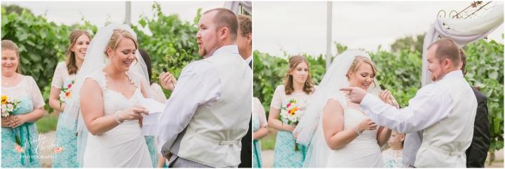 Rubidia C Photography Oakland Bay Area Livermore Wente Engagement Walnut Creek Stockton Wedding Photographer CA_0392.jpg