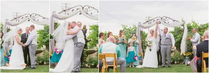 Rubidia C Photography Oakland Bay Area Livermore Wente Engagement Walnut Creek Stockton Wedding Photographer CA_0394.jpg
