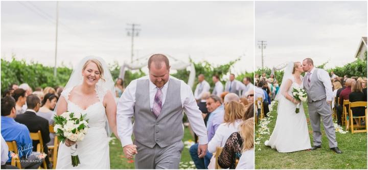 Rubidia C Photography Oakland Bay Area Livermore Wente Engagement Walnut Creek Stockton Wedding Photographer CA_0395.jpg