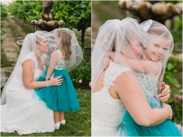 Rubidia C Photography Oakland Bay Area Livermore Wente Engagement Walnut Creek Stockton Wedding Photographer CA_0396.jpg
