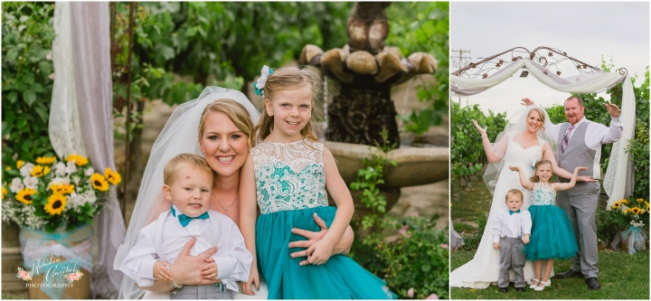 Rubidia C Photography Oakland Bay Area Livermore Wente Engagement Walnut Creek Stockton Wedding Photographer CA_0397.jpg