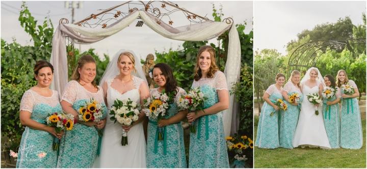 Rubidia C Photography Oakland Bay Area Livermore Wente Engagement Walnut Creek Stockton Wedding Photographer CA_0398.jpg