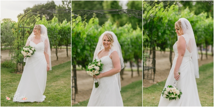 Rubidia C Photography Oakland Bay Area Livermore Wente Engagement Walnut Creek Stockton Wedding Photographer CA_0399.jpg