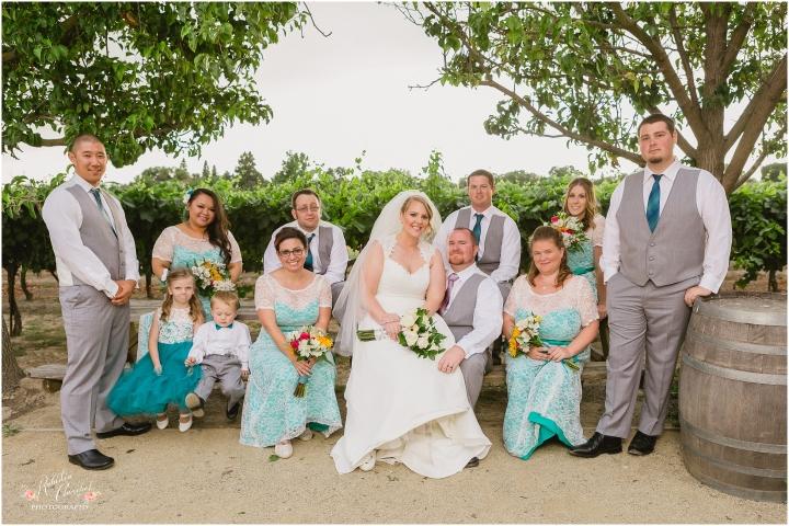 Rubidia C Photography Oakland Bay Area Livermore Wente Engagement Walnut Creek Stockton Wedding Photographer CA_0400.jpg