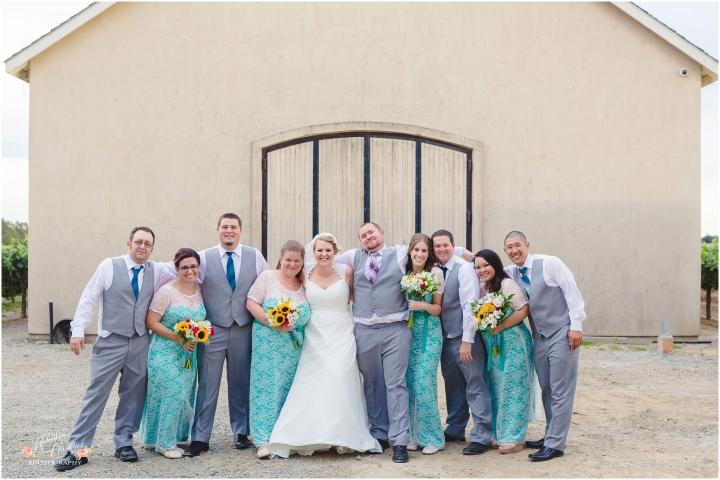 Rubidia C Photography Oakland Bay Area Livermore Wente Engagement Walnut Creek Stockton Wedding Photographer CA_0401.jpg