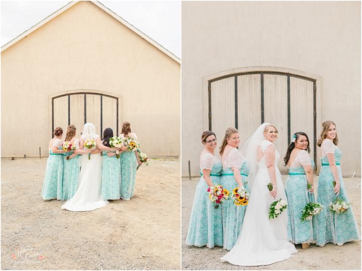 Rubidia C Photography Oakland Bay Area Livermore Wente Engagement Walnut Creek Stockton Wedding Photographer CA_0402.jpg