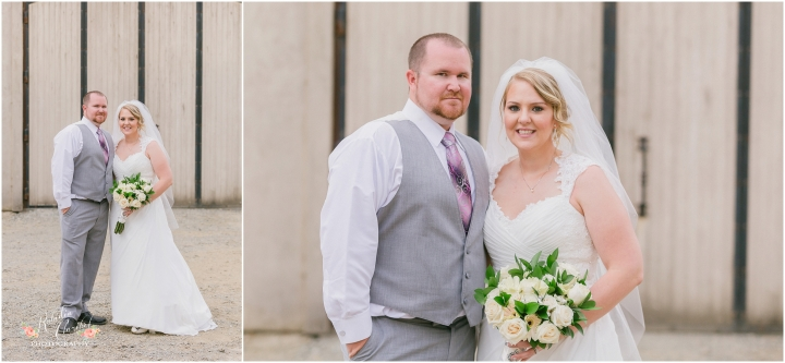 Rubidia C Photography Oakland Bay Area Livermore Wente Engagement Walnut Creek Stockton Wedding Photographer CA_0403.jpg