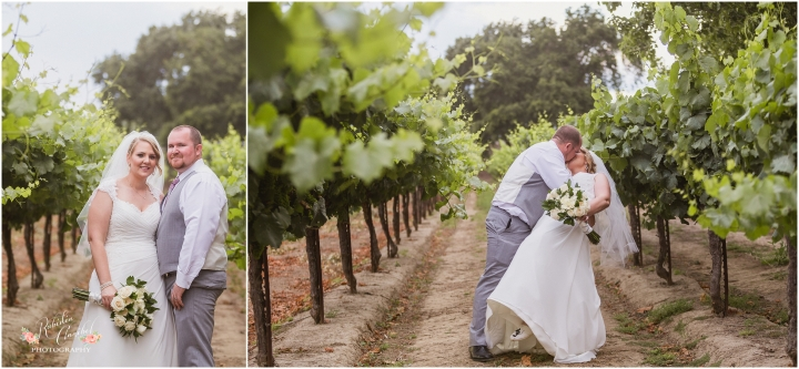 Rubidia C Photography Oakland Bay Area Livermore Wente Engagement Walnut Creek Stockton Wedding Photographer CA_0404.jpg
