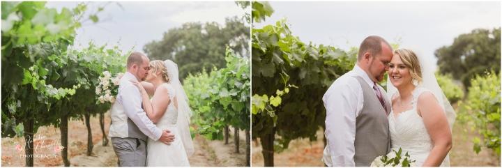 Rubidia C Photography Oakland Bay Area Livermore Wente Engagement Walnut Creek Stockton Wedding Photographer CA_0406.jpg