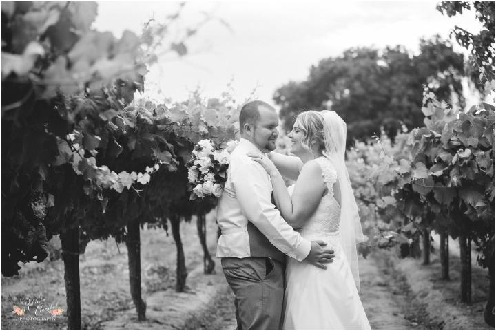 Rubidia C Photography Oakland Bay Area Livermore Wente Engagement Walnut Creek Stockton Wedding Photographer CA_0408.jpg