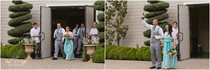 Rubidia C Photography Oakland Bay Area Livermore Wente Engagement Walnut Creek Stockton Wedding Photographer CA_0409.jpg