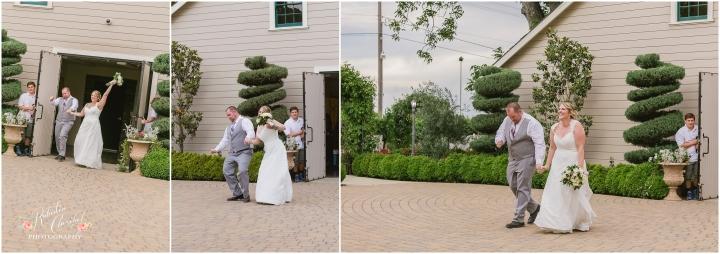 Rubidia C Photography Oakland Bay Area Livermore Wente Engagement Walnut Creek Stockton Wedding Photographer CA_0410.jpg
