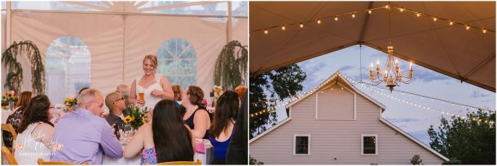 Rubidia C Photography Oakland Bay Area Livermore Wente Engagement Walnut Creek Stockton Wedding Photographer CA_0414.jpg