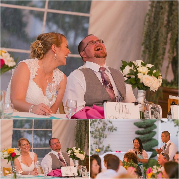 Rubidia C Photography Oakland Bay Area Livermore Wente Engagement Walnut Creek Stockton Wedding Photographer CA_0417.jpg
