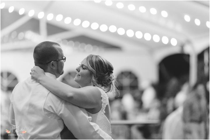 Rubidia C Photography Oakland Bay Area Livermore Wente Engagement Walnut Creek Stockton Wedding Photographer CA_0420.jpg