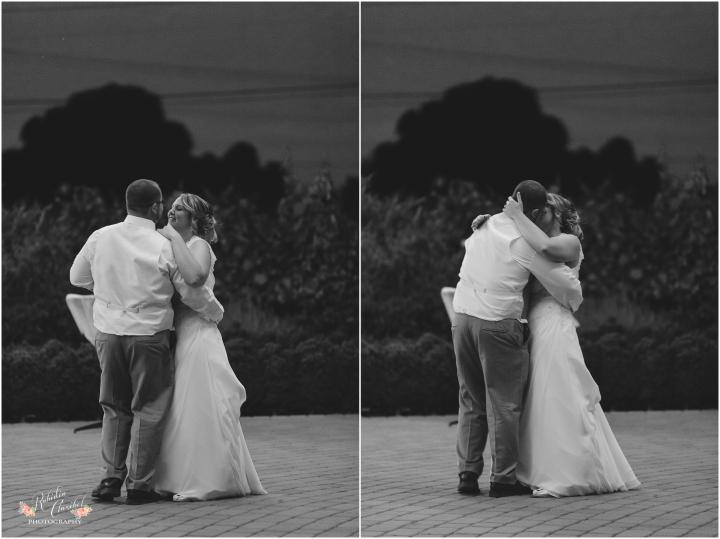 Rubidia C Photography Oakland Bay Area Livermore Wente Engagement Walnut Creek Stockton Wedding Photographer CA_0422.jpg