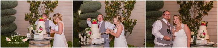 Rubidia C Photography Oakland Bay Area Livermore Wente Engagement Walnut Creek Stockton Wedding Photographer CA_0423.jpg