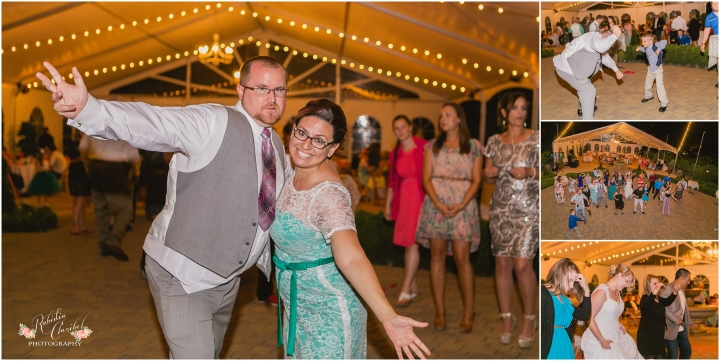 Rubidia C Photography Oakland Bay Area Livermore Wente Engagement Walnut Creek Stockton Wedding Photographer CA_0424.jpg