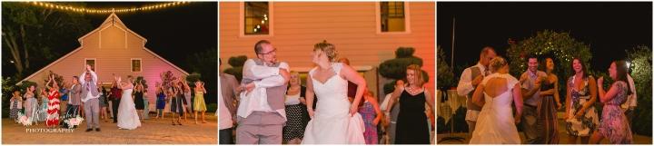 Rubidia C Photography Oakland Bay Area Livermore Wente Engagement Walnut Creek Stockton Wedding Photographer CA_0425.jpg