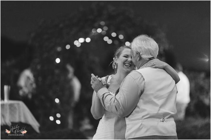 Rubidia C Photography Oakland Bay Area Livermore Wente Engagement Walnut Creek Stockton Wedding Photographer CA_0426.jpg