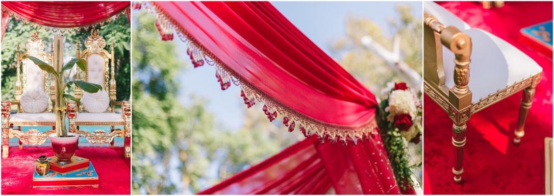 Rubidia C Photography Oakland Bay Area Walnut Creek Stockton Wedding Photographer CA_0250.jpg