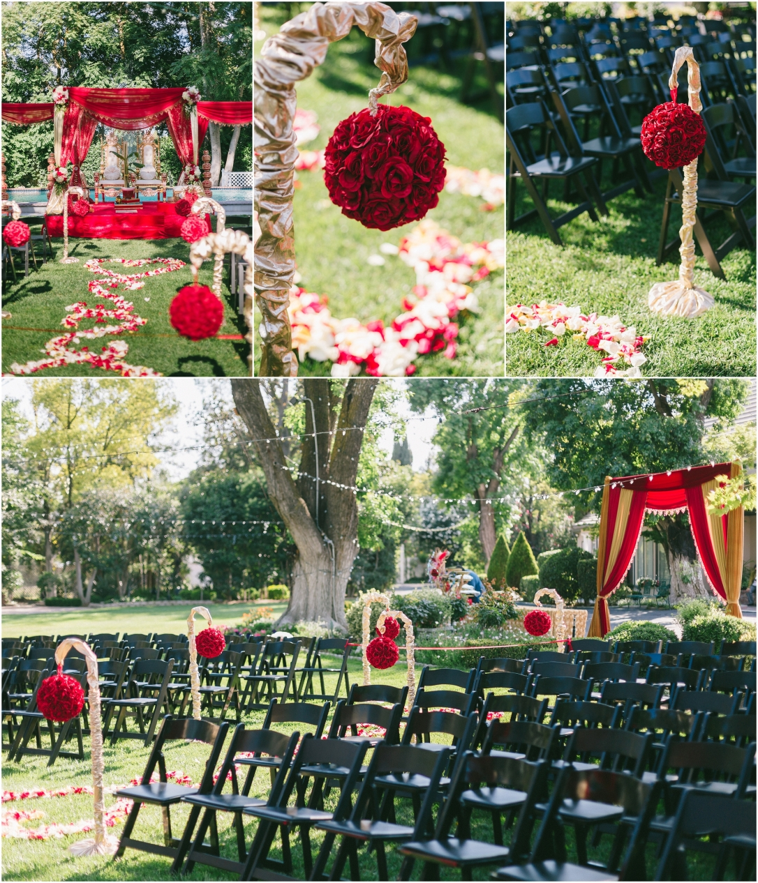 Rubidia C Photography Oakland Bay Area Walnut Creek Stockton Wedding Photographer CA_0251.jpg