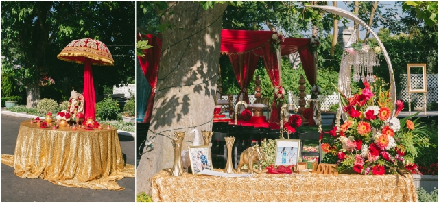 Rubidia C Photography Oakland Bay Area Walnut Creek Stockton Wedding Photographer CA_0253.jpg