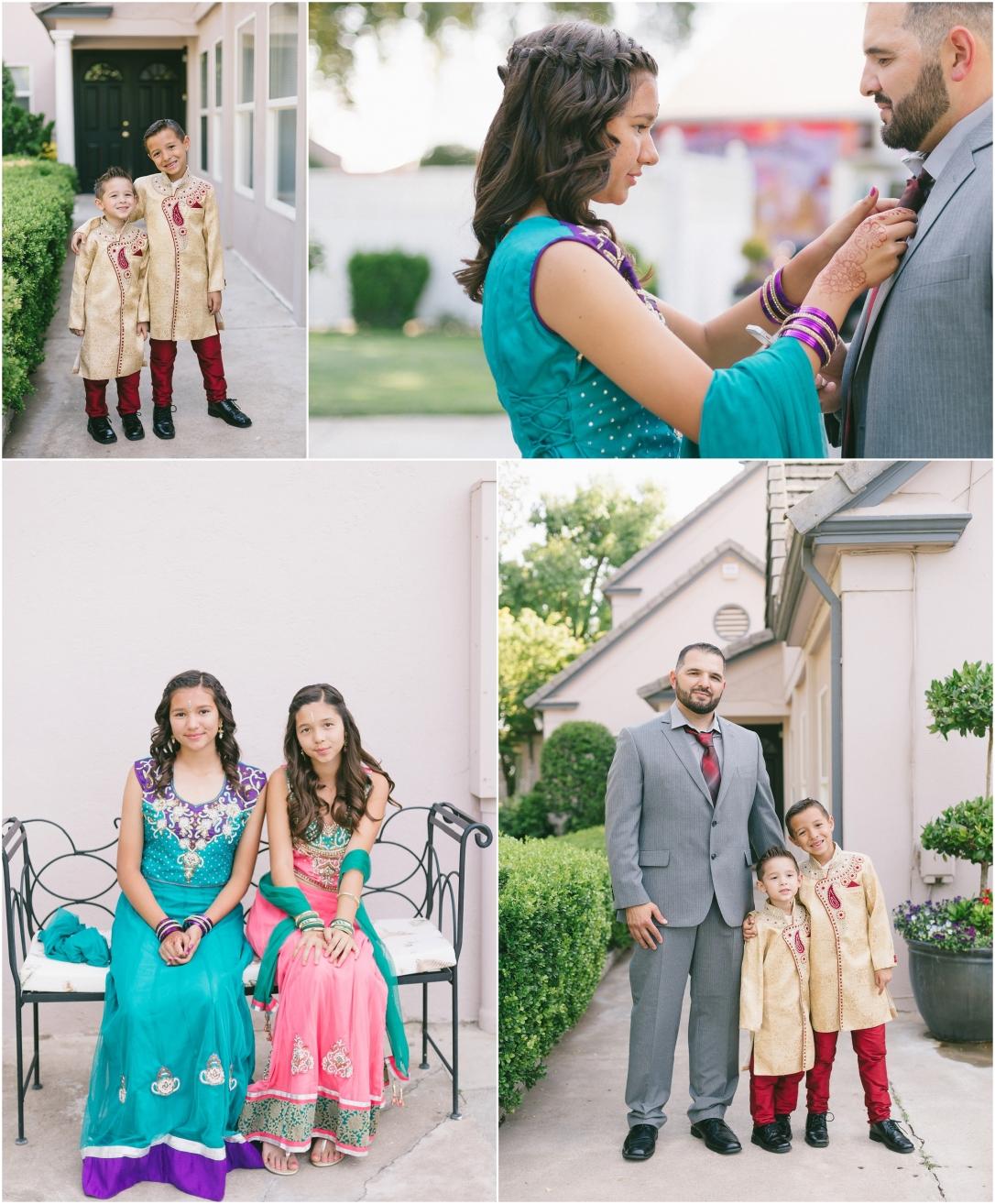 Rubidia C Photography Oakland Bay Area Walnut Creek Stockton Wedding Photographer CA_0258.jpg
