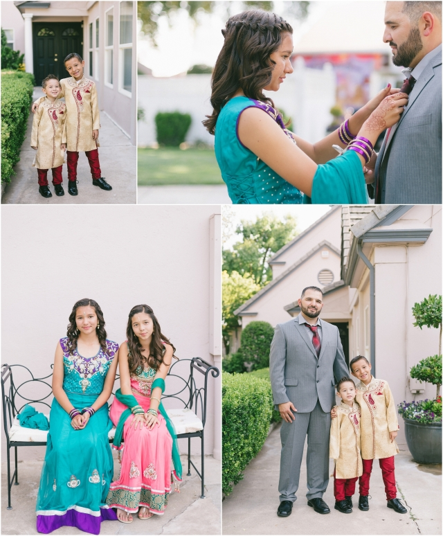 Rubidia C Photography Oakland Bay Area Walnut Creek Stockton Wedding Photographer CA_0258.jpg