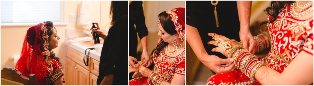 Rubidia C Photography Oakland Bay Area Walnut Creek Stockton Wedding Photographer CA_0259.jpg