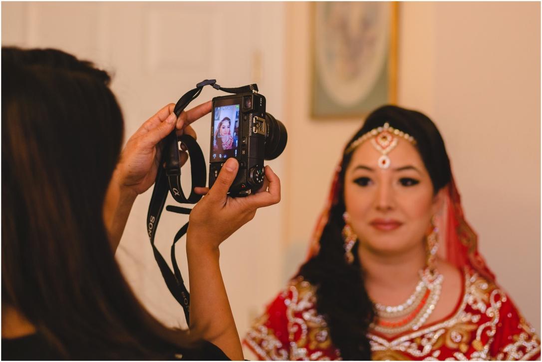 Rubidia C Photography Oakland Bay Area Walnut Creek Stockton Wedding Photographer CA_0261.jpg